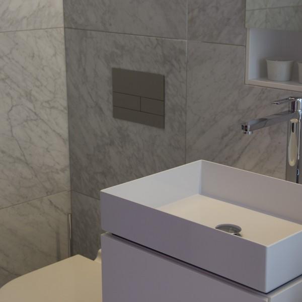 Archiplan | Wij ontwerpen en bouwen uw meubilair in Volkern.